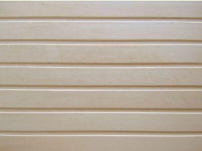 Enlever faux plafond lambris lyon sablons tous travaux batiment entreprise - Faux parquet autocollant ...