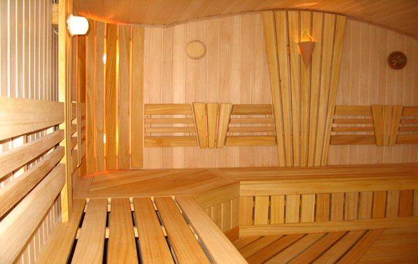 lamblie u dziecka objawy metz comment renover une maison. Black Bedroom Furniture Sets. Home Design Ideas