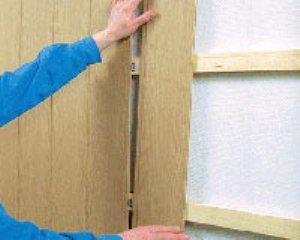 Peindre sur lambris lasure devis construction maison en for Peindre sur lasure