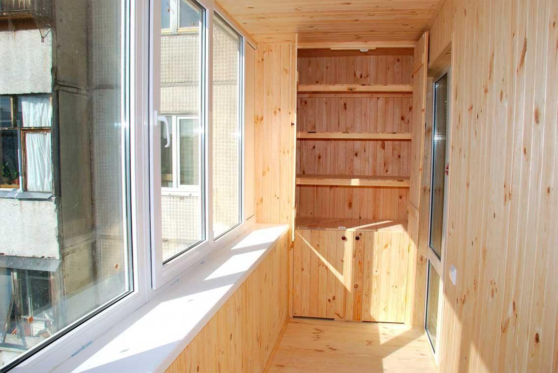 положить материал для обшивки балкона внутри отзывы и рейтинг загрязнения легко очистить