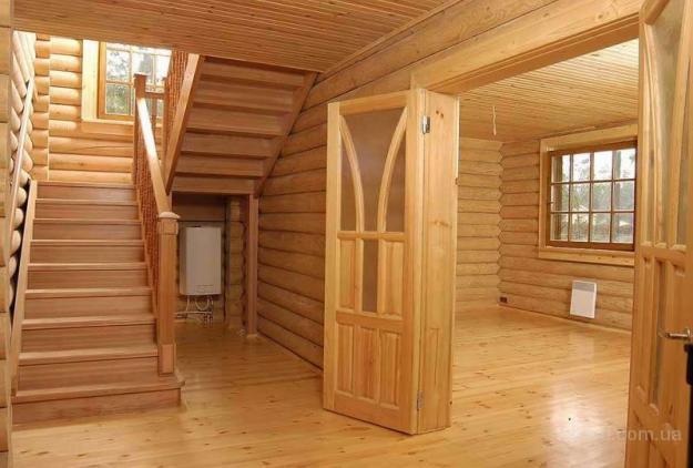 lambris pvc salle de bain isolant cout d une renovation. Black Bedroom Furniture Sets. Home Design Ideas
