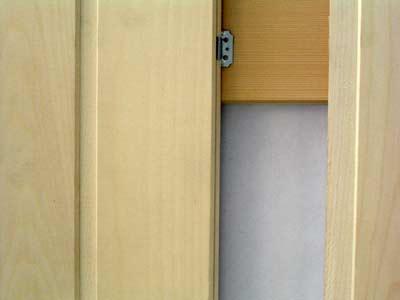 prix bardage bois exterieur pas cher devis maison en ligne vitry sur seine soci t okdqn. Black Bedroom Furniture Sets. Home Design Ideas