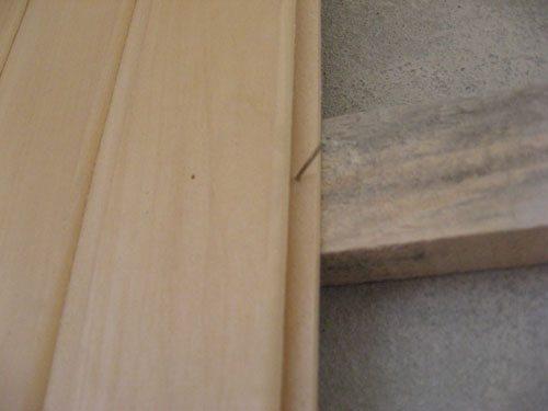 обшивка балкона евровагонкой своими руками