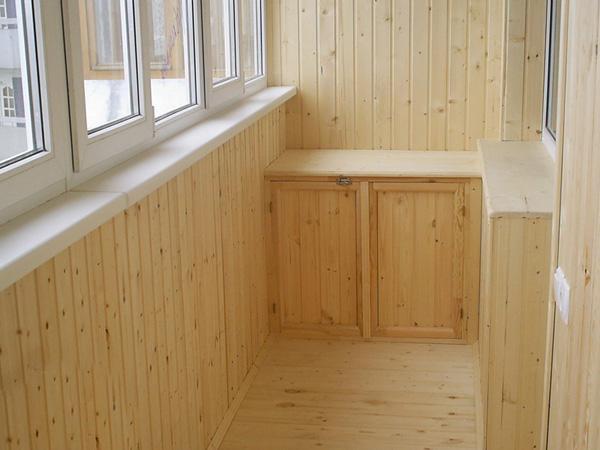 couper du lambris pvc devis travaux artisan pessac entreprise ypxalp. Black Bedroom Furniture Sets. Home Design Ideas