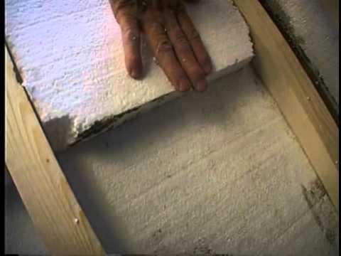 обшивка балконов евровагонкой