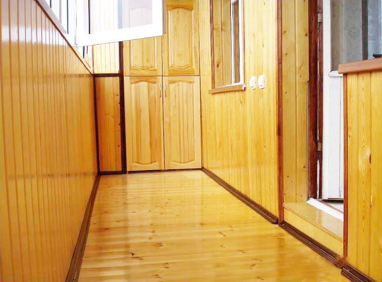 lambris epicea pour sauna devis travaux antibes soci t aqxqk. Black Bedroom Furniture Sets. Home Design Ideas
