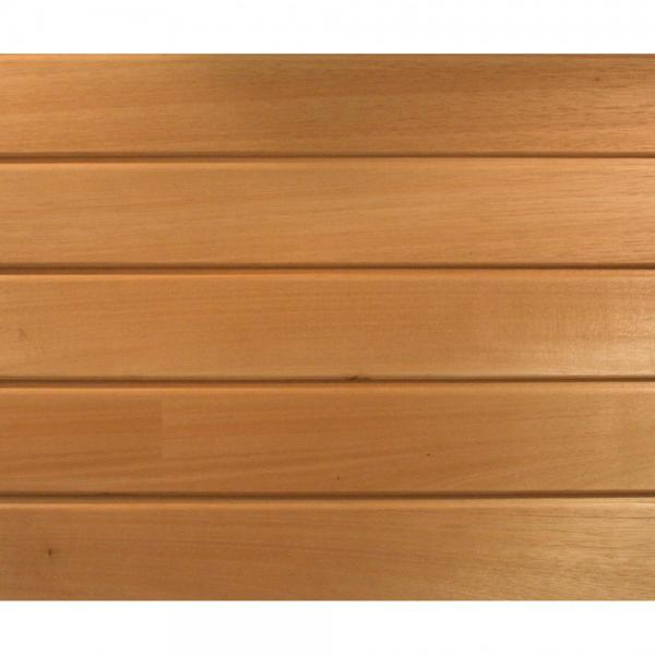 nettoyage lambris mdf devis tous travaux chambery soci t kkyba. Black Bedroom Furniture Sets. Home Design Ideas