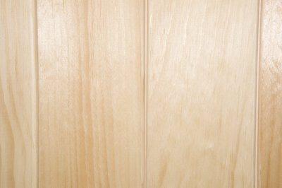 lambris pvc salle de bain douche cout renovation maison vannes entreprise rrkhgn. Black Bedroom Furniture Sets. Home Design Ideas