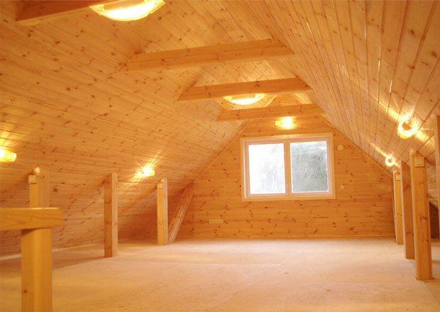 lambris bois plafond salle de bains estimation cout travaux issy les moulineaux entreprise kgpzpl. Black Bedroom Furniture Sets. Home Design Ideas