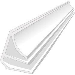 plafond lambris bois salle de bain estimation travaux renovation maison drancy entreprise gixkyw. Black Bedroom Furniture Sets. Home Design Ideas