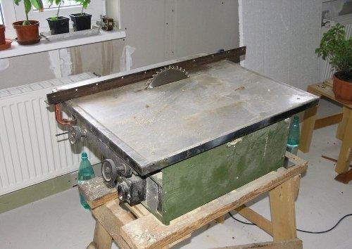 станки для изготовления вагонки