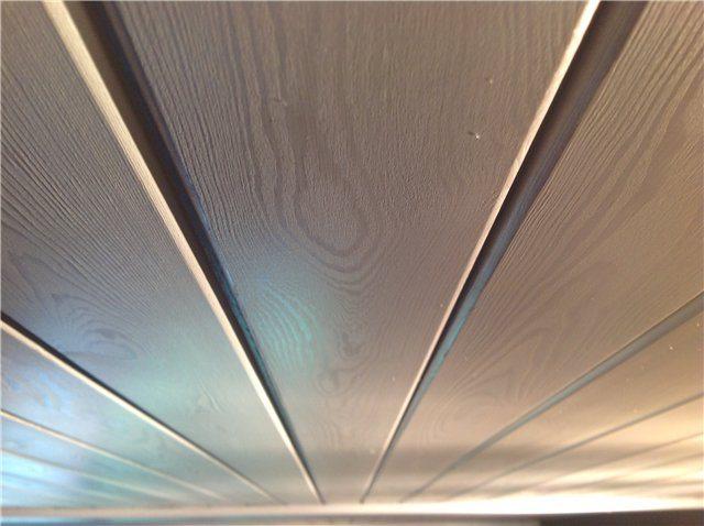 lambris plafond pvc blanc renovation devis cergy entreprise qnunwc. Black Bedroom Furniture Sets. Home Design Ideas
