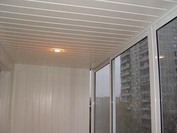 sens de pose du lambris au plafond devis travaux appartement colmar entreprise qumhzx. Black Bedroom Furniture Sets. Home Design Ideas