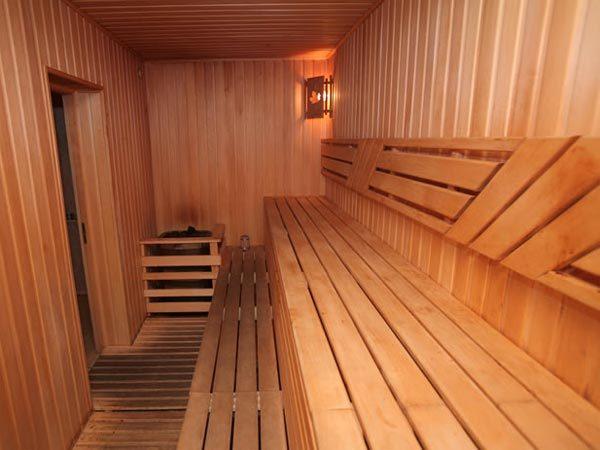 poser lambris sur mur pas droit boulogne billancourt devis en ligne peinture soci t uujgsy. Black Bedroom Furniture Sets. Home Design Ideas