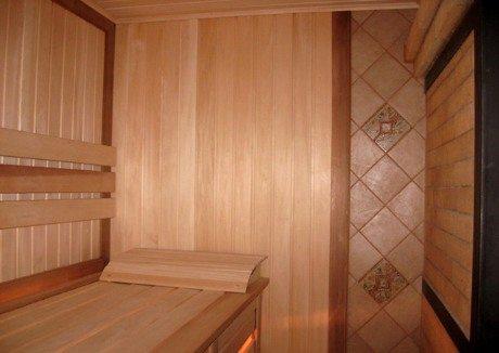 Quelle peinture pour lambris bois simulation travaux - Finto parquet leroy merlin ...